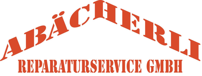 Abächerli Reparaturservice GmbH